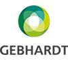 Gebhardt Projekte GmbH